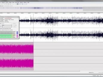 Magix compra Sony Creative Software, incluyendo Sound Forge y Acid