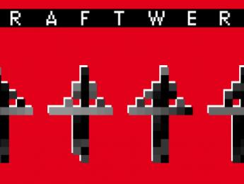 Kraftwerk vs Pelham y Haas: 2 segundos de muestreo y una batalla de 20 años