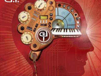 ¿Cómo componen las máquinas? La inteligencia artificial en la música