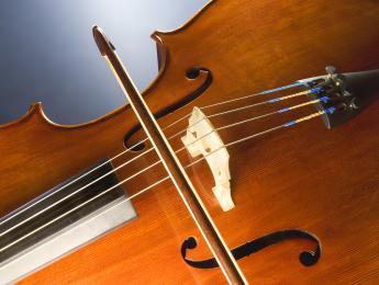 Las mejores cuerdas orquestales a debate