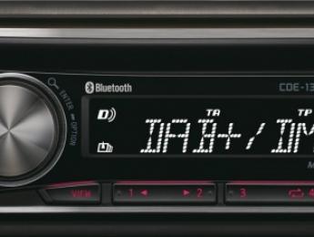 ¿Dirías adiós a la FM a cambio de la radio digital?