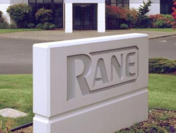 Rane es adquirida por InMusic, el grupo de Denon, Numark y Akai