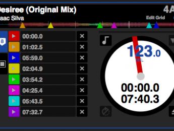 Serato introduce Ableton Link en su software para DJs