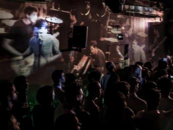 Management, booking y programación: cómo trabajan los que buscan y programan conciertos