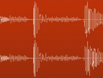 Contraprocesado de la microdinámica en el mastering