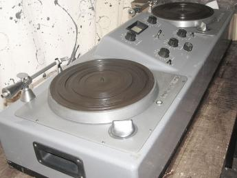 Lo que los DJs ya no quieren ver en su equipamiento