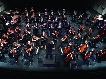 Desmontando mitos sobre la reverb orquestal