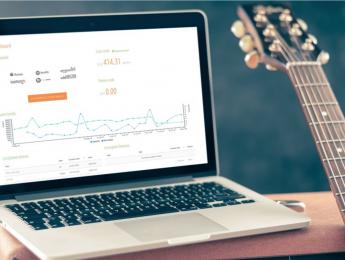 5 consejos para la distribución digital de música