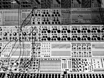 Pensando la música electrónica (1): Diez consideraciones fundamentales
