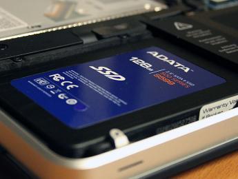 Actualiza Spotify antes de que su bug fulmine tu disco duro SSD