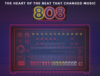 808 The Movie se podrá ver en iTunes y Apple Music desde diciembre
