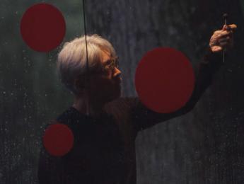 Alva Noto y Ryuichi Sakamoto esculpiendo calma entre sonido y arquitectura