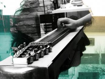 [Mezcla Pro s02e01] Mezclando un tema Pop-Rock: David Niza - Un lugar mejor