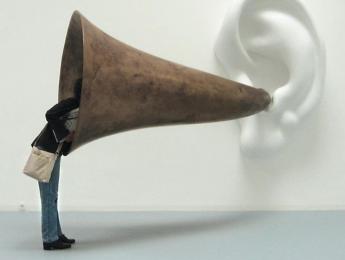 Cinco consejos para cultivar la escucha