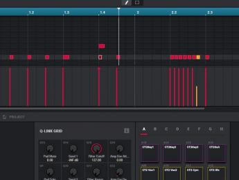Akai MPC 2.0 incluirá grabación de pistas de audio y más funciones DAW