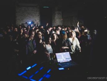 Tupper_3 arranca este jueves en Barcelona con múltiples talleres y charlas