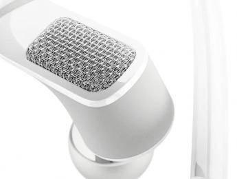Sennheiser apunta a la realidad virtual con un nuevo sistema de grabación binaural