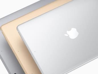 El nuevo iPad de Apple no trae grandes mejoras, pero es más barato