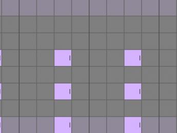 Aprende a hacer música con este curso gratuito de Ableton