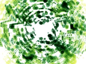 OpenScore: Musescore e IMSLP unidos para transcribir partituras de dominio público