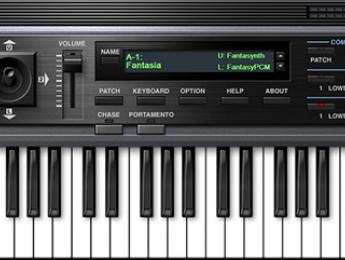 Roland D-50 en plugin VST y AU, otra leyenda en Roland Cloud