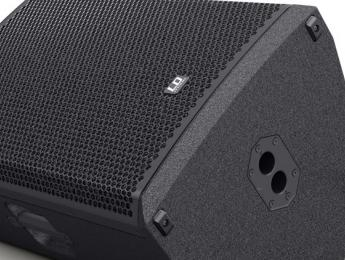 Review de LD Systems Stinger G3, unos altavoces polivalentes
