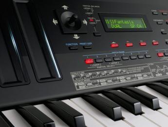 Roland D-05, el sintetizador D-50 vuelve reencarnado en Boutique