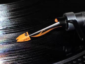 Digitaliza tus vinilos: una guía práctica para DJs
