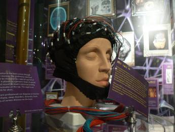 Tu cerebro como controlador MIDI