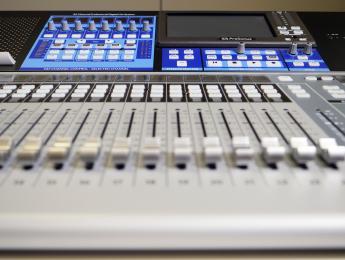 Review de PreSonus Studiolive 32 Series III, una mesa para directo y estudio