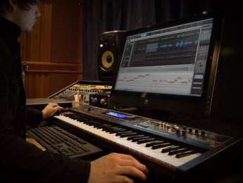 Cakewalk abandona tras 30 años de historia: adiós a un grande del software musical