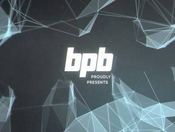 BPB regala 9 GB de samples, loops y sonidos por el Black Friday