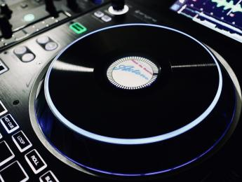 Review de la cabina Denon Prime: reproductores SC5000 y mixer X1800
