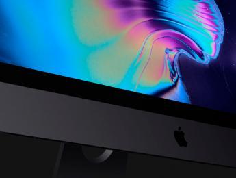 El iMac Pro ya está aquí, y es una bestia que no todos podrán domar