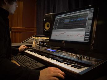 Un repaso a 2017: informática musical