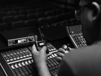 Sennheiser anuncia G4, la evolución de su sistema de audio inalámbrico