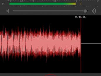 DJM-REC, la app para grabar con mixers Pioneer DJ