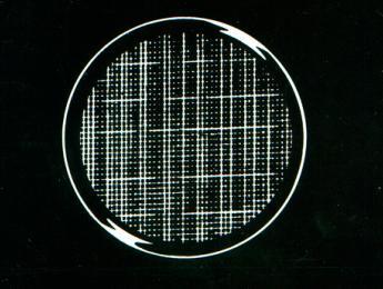 Los orígenes nazis de una portada de Kraftwerk