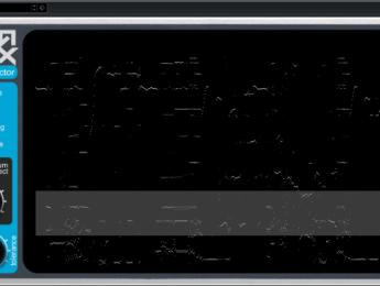 Isola Pro FX, el plugin de Lakeside Audio que promete extraer instrumentos de una canción