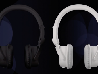 Nuevos auriculares Pioneer HDJ-S7, la evolución de su modelo on-ear alternativo