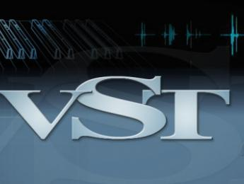 VST2 llega a su fin definitivo