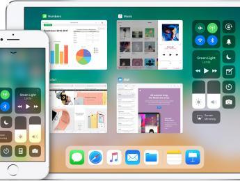 Apple abre la puerta al 'prueba antes de comprar' en apps de iOS