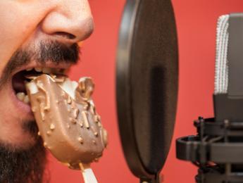 ¿Sabes qué es la sonificación? Nos acercamos a sus posibilidades