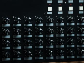 Yaeltex, controladores MIDI a medida desde Argentina
