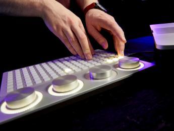 """El """"instrumento digital electrónico"""", equiparado a los tradicionales en Berklee"""