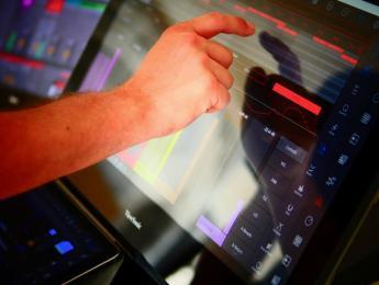 TouchAble Pro, control de Ableton Live reimaginado