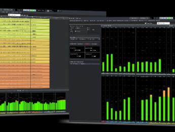 Steinberg Nuendo Live 2 promete agilidad y seguridad para grabación de directos