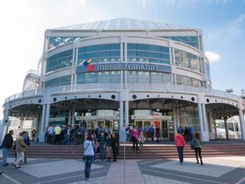 La Musikmesse se reinventa en 2019 con nueva distribución y un mercado abierto al público