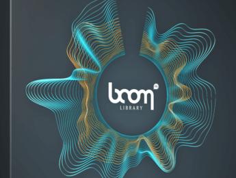 Boom Library lanza un paquete con más de 10.000 de sus mejores efectos sonoros