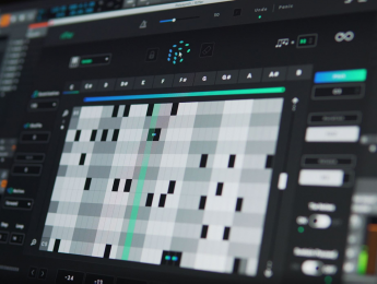 Riffer lleva las musas generativas a tu DAW como plugin MIDI